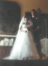El meu casament