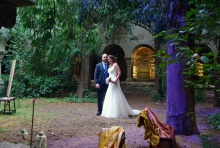 El nostre casament